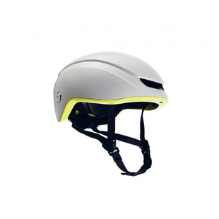 BROOKS URBAN ISLAND HELMET 헬멧